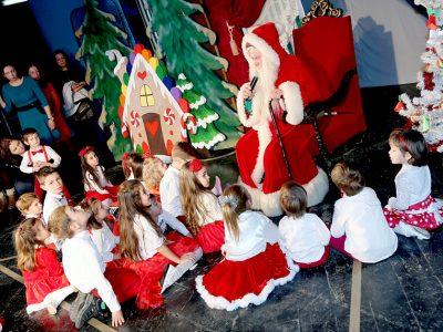 Gradinita-Galati-Adda-Kids-Decembrie-2015-10