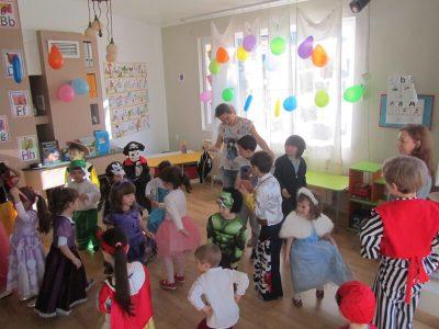 Gradinita-Galati-Adda-Kids-Februartie-2016-8