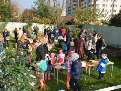 Gradinita-Galati-Adda-Kids-Noiembrie-2015-1