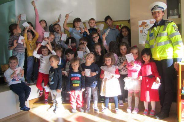 Gradinita-Galati-Adda-Kids-Noiembrie-2015-8